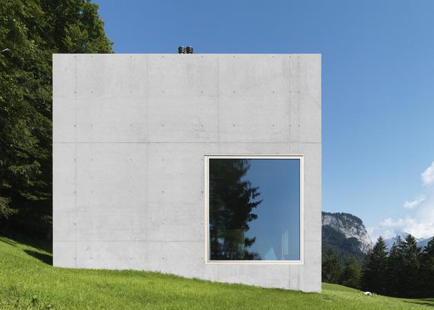 two-concrete-cubes-comprise-main-guest-house-7-exterior.jpg