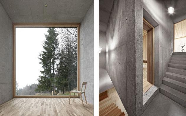 two-concrete-cubes-comprise-main-guest-house-9-interior.jpg