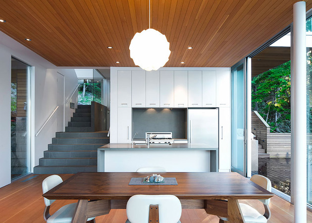 cantilevered-contemporary-escape-in-canadian-wilderness-7-kitchen.jpg