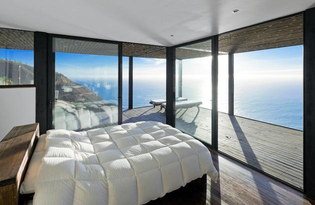 coastal-house-bluff-designed-blend-landscape-6.jpg