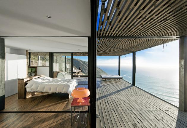 coastal-house-bluff-designed-blend-landscape-8.jpg