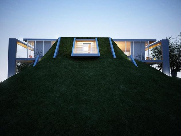 creatively-semi-buried-home-rises-earth-art-10-balcony.jpg