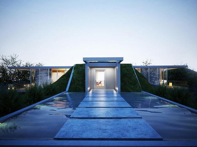 creatively-semi-buried-home-rises-earth-art-3-entry.jpg