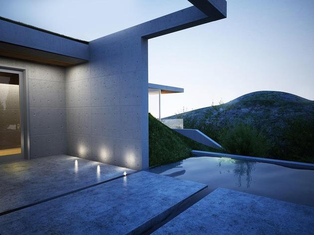 creatively-semi-buried-home-rises-earth-art-4-entrance.jpg
