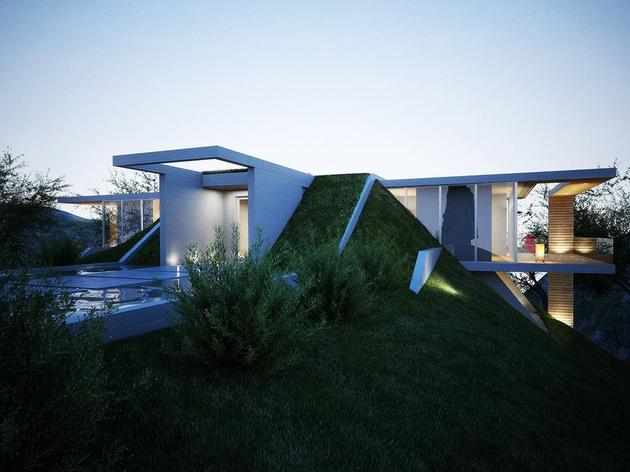 creatively-semi-buried-home-rises-earth-art-5-corner.jpg