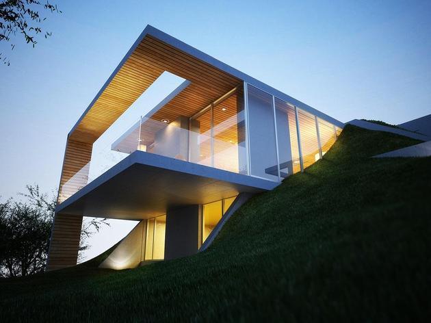 creatively-semi-buried-home-rises-earth-art-6-back.jpg
