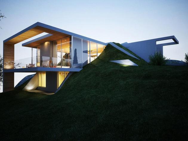creatively-semi-buried-home-rises-earth-art-7-back.jpg
