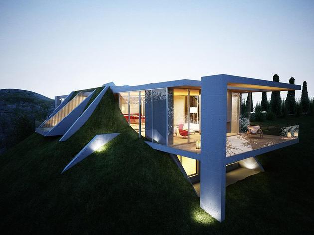 creatively-semi-buried-home-rises-earth-art-9-social.jpg