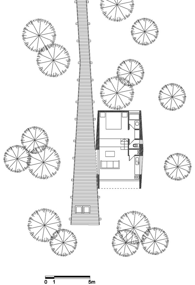 elevated-walkway-punctured-trees-forest-cabin-8-plan.jpg