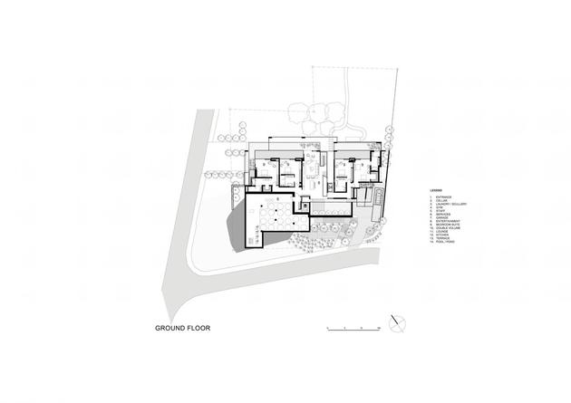 home-embraces-indoor-outdoor-lifestyle-steps-down-slope-7-ground-plan.jpg