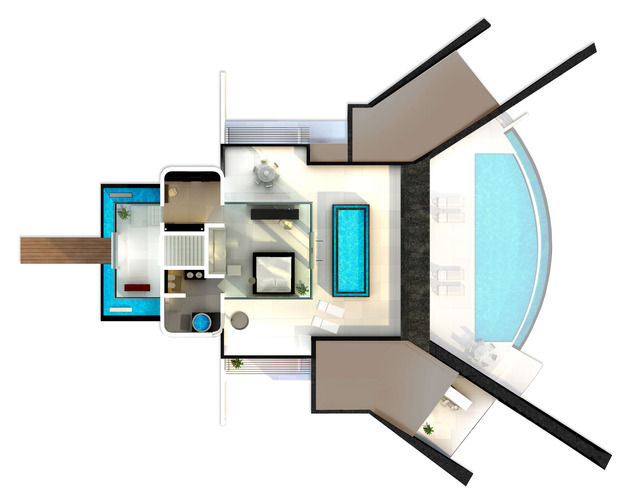home-infinity-pool-glass-bottomed-pool-rendered-3d-11-bed.jpg