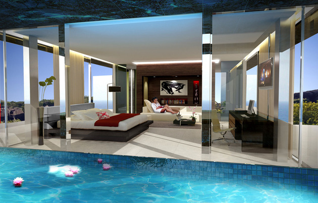 home-infinity-pool-glass-bottomed-pool-rendered-3d-9-bed.jpg