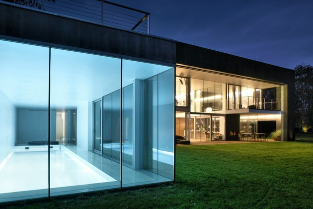 house-closes-concrete-cube-covering-glazed-areas-10-pool.jpg