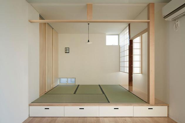 house-wrapped-stainless-steel-net-security-10-tatami.jpg