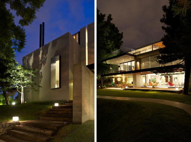 indoor-outdoor-zones-accentuated-vertical-gardens-3-front.jpg