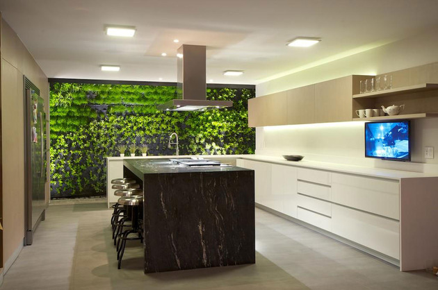 indoor-outdoor-zones-accentuated-vertical-gardens-8-kitchen.jpg