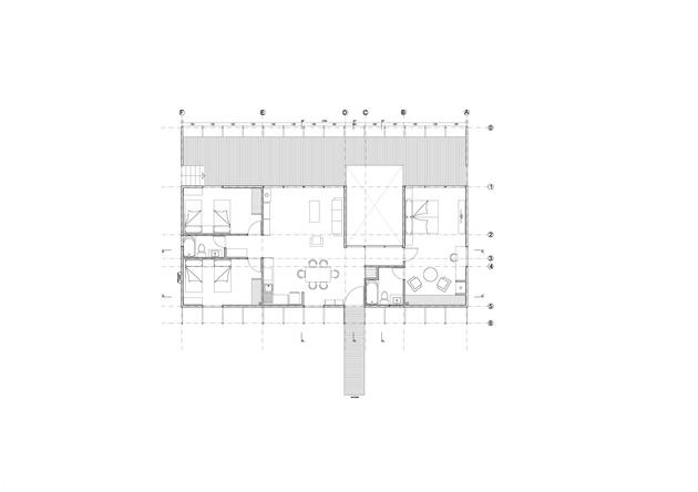 isolated-vacation-home-caged-inside-frame-10-plan.jpg