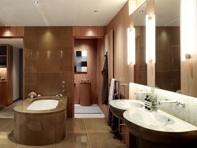 luxurious-london-penthouse-with-angular-architecture-11-master-bathroom.jpg