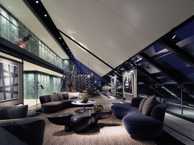 luxurious-london-penthouse-with-angular-architecture-4-main-room-night.jpg