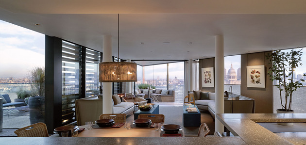 luxurious-london-penthouse-with-angular-architecture-6-corner-living-room.jpg