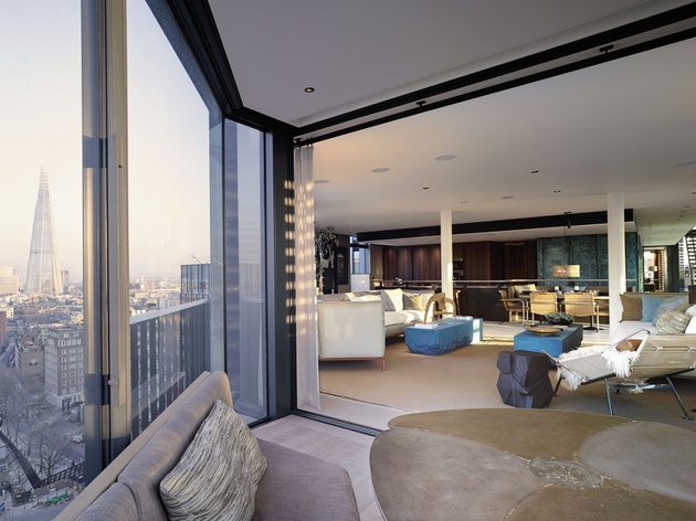 luxurious-london-penthouse-with-angular-architecture-7-glass-walls.jpg