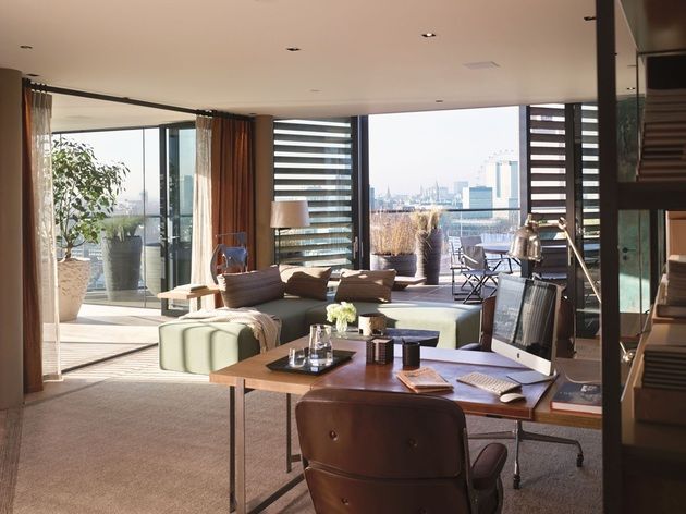 luxurious-london-penthouse-with-angular-architecture-8-study.jpg