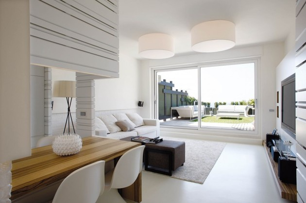 minimalist-seafront-house-with-textured-interior-walls-4.jpg