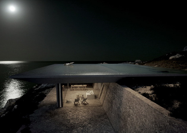 rooftop-pool-earth-create-thermal-cooling-hidden-home-7-night.jpg