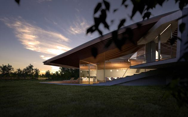 sculptural-home-plays-volumes-curvy-roofline-4-exterior.jpg