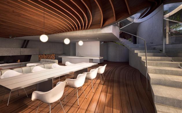 sculptural-home-plays-volumes-curvy-roofline-7-social.jpg