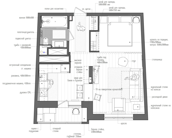 small-home-huge-personality-filled-creatively-unique-ideas-15-plan.jpg
