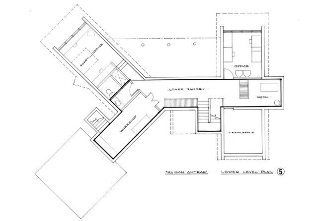 spine-module-home-clips-together-conforming-landscape-12-plan.jpg