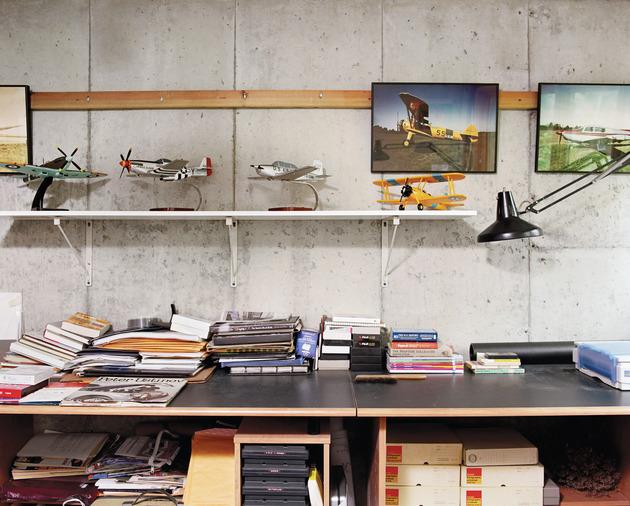 spine-module-home-clips-together-conforming-landscape-14-office.jpg