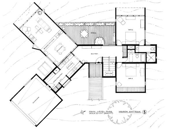 spine-module-home-clips-together-conforming-landscape-9-plan.jpg
