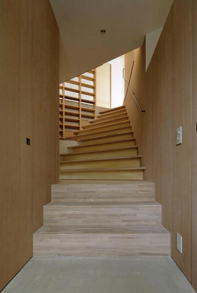 steep-slope-house-with-bookshelf-lined-interior-11-steps.jpg