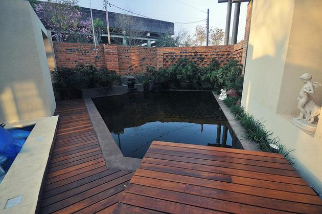 tree-pierces-roof-other-details-brick-home-10-pool.jpg