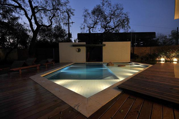 tree-pierces-roof-other-details-brick-home-12a-pool-house.jpg