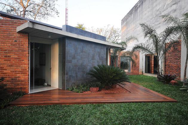 tree-pierces-roof-other-details-brick-home-22-bedroom.jpg