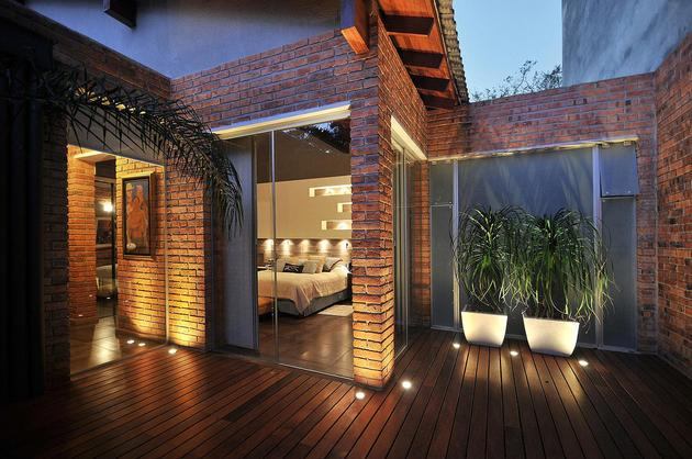 tree-pierces-roof-other-details-brick-home-25-mbed.jpg