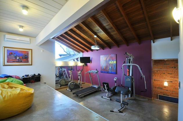 tree-pierces-roof-other-details-brick-home-34-gym.jpg