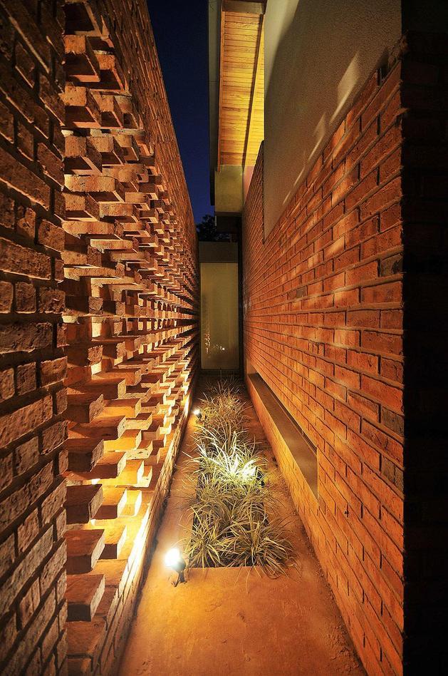 tree-pierces-roof-other-details-brick-home-4-corridor.jpg