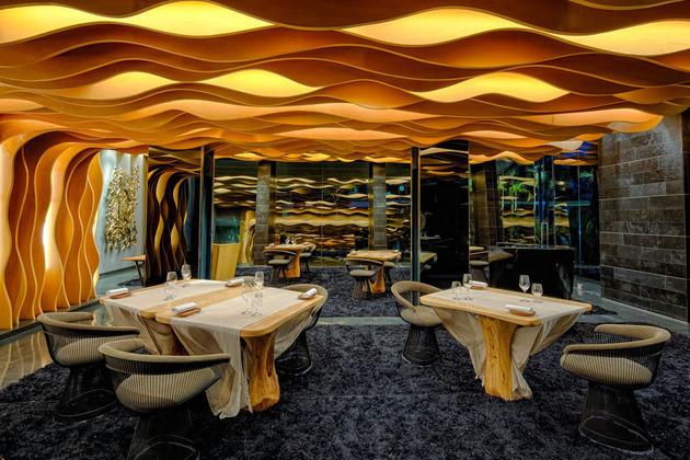 ultimate-ultramodern-seaside-getaway-villa-with-restaurant-10-restaurant.jpg