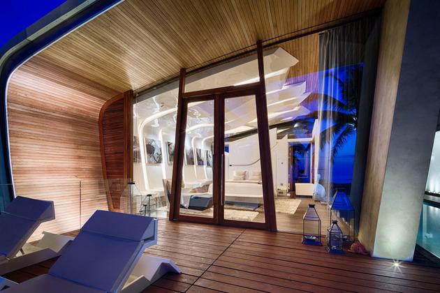 ultimate-ultramodern-seaside-getaway-villa-with-restaurant-3-bedroom-entrance.jpg