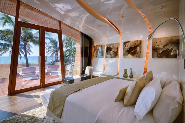 ultimate-ultramodern-seaside-getaway-villa-with-restaurant-4-looking-out.jpg