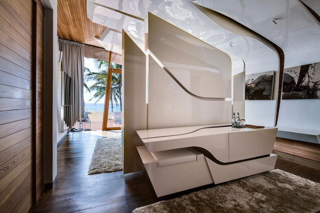 ultimate-ultramodern-seaside-getaway-villa-with-restaurant-7-bathroom-counter.jpg