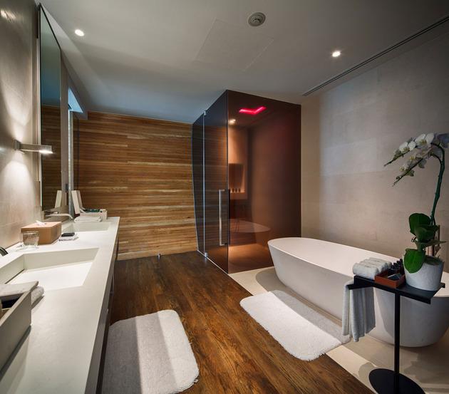 ultimate-ultramodern-seaside-getaway-villa-with-restaurant-8-bathroom.jpg
