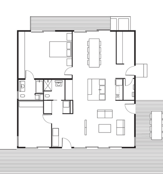 wooden-handicap-accessible-prefab-on-forest-hillside-8-floorplan.jpg