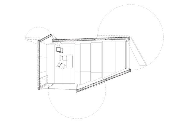 cute-cabin-deep-forest-shelter-elements-10-plan.jpg