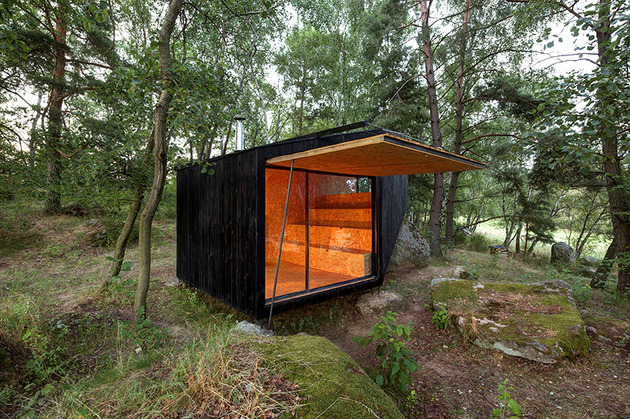 cute-cabin-deep-forest-shelter-elements-6-entry.jpg