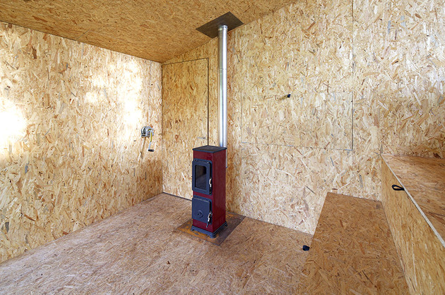 cute-cabin-deep-forest-shelter-elements-8-fireplace.jpg